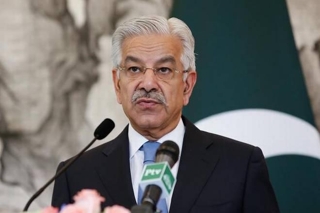 pakistan-foreign-monoster