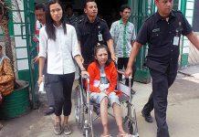 ErwianaSulistyaningsih Hong Kong migrant worker abuse