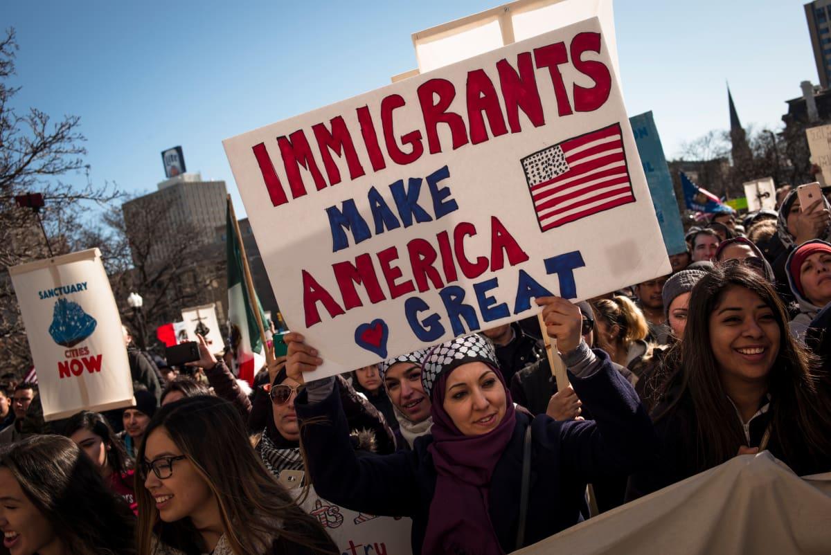immigrants-make-america-great