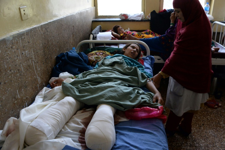 afghanistan-civilian-casualties