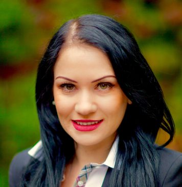 Margarita Konaev
