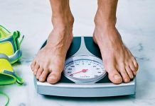 weight loss obesity eating slow