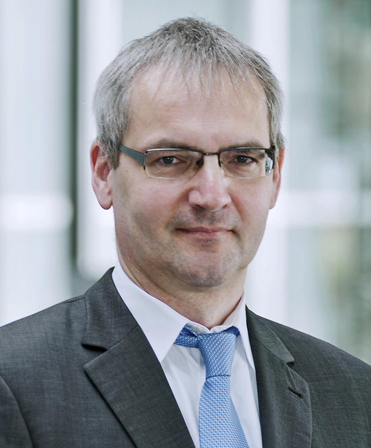 Thieß Petersen