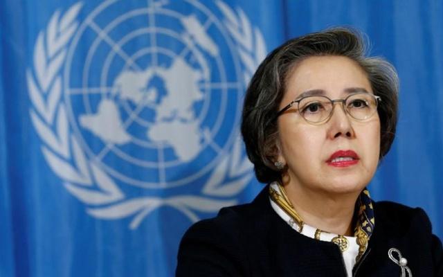 UN-human-rights-investigation
