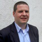 Kiril Avramov