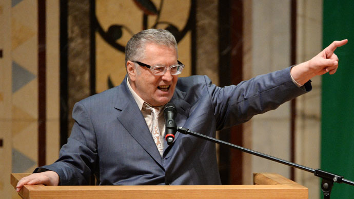 russia-presidential-elections-zhirinovsky