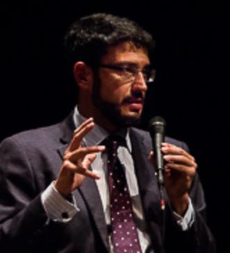 José Ignacio Hernández González