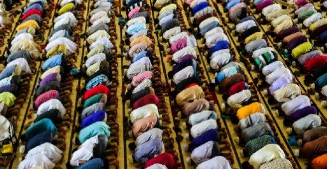 muslims-bangladesh