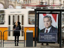 hungary orban 2018 elections fidesz populist migration