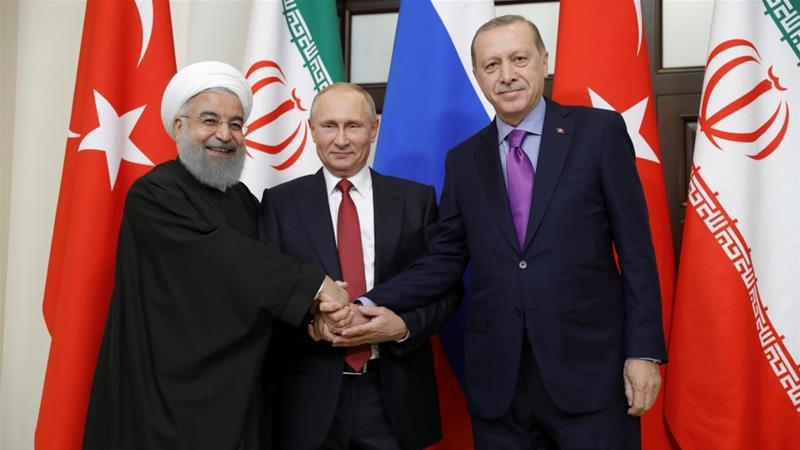 putin-erdogan-rouhani