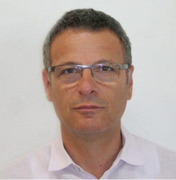 Vesko Garcevic