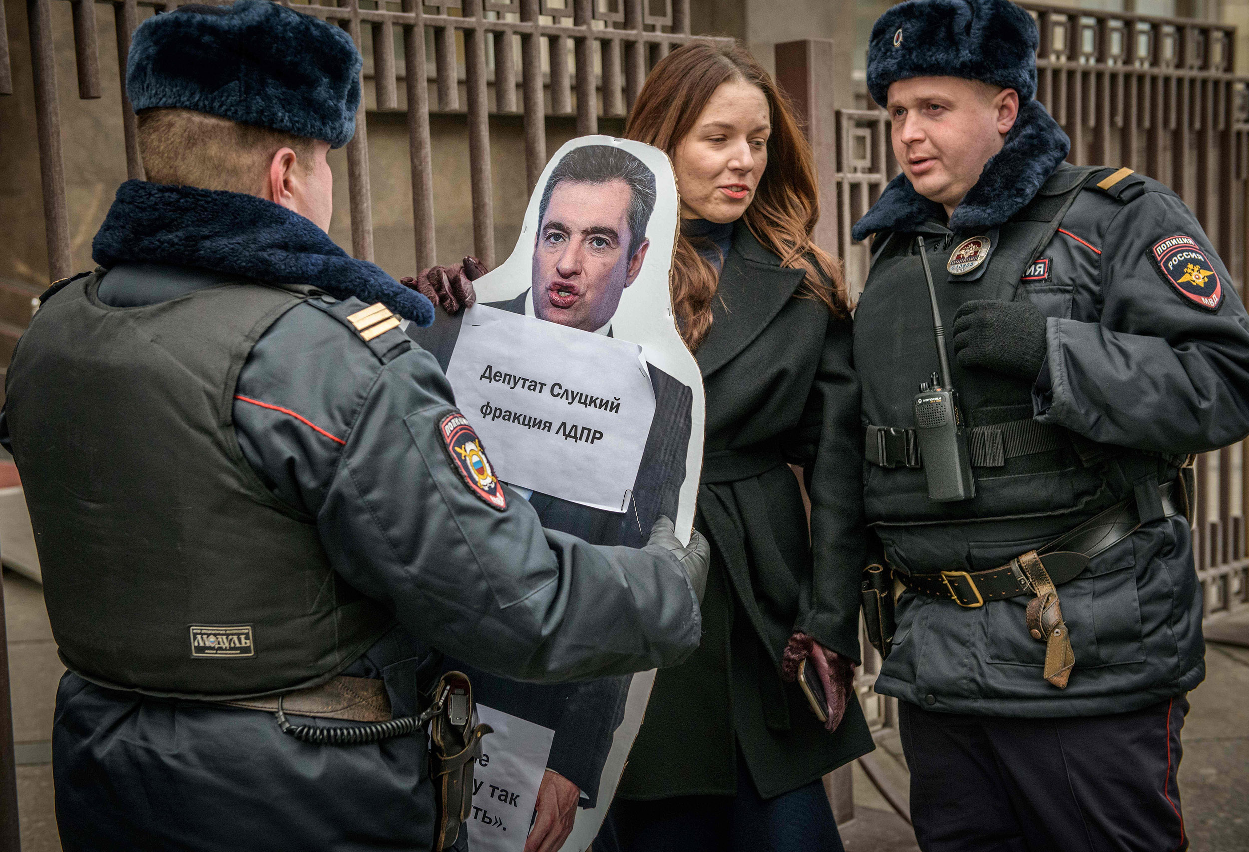 sexual-violence-protest-russia