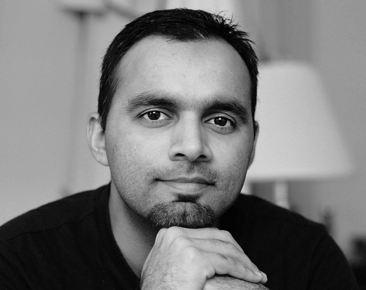 Muhammad Mohsin Raza