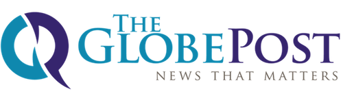 The Globe Post