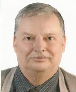 Stephen K. Roney