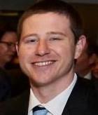 Andrew Ryan Aubuchon