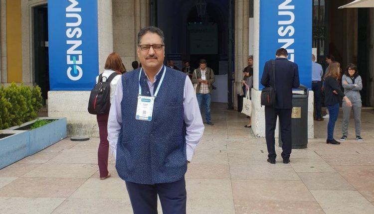 kashmir-journalist-killed