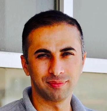 Heyrsh Abdulrahman