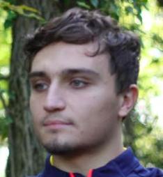 Stepan Hobza