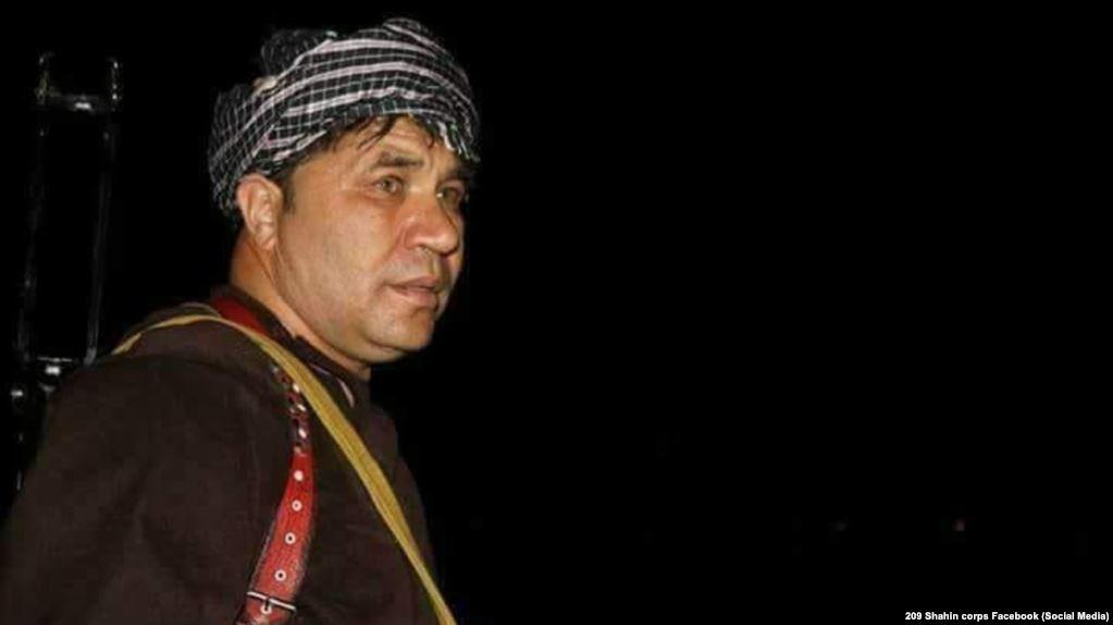 Nizamuddin Qaisari