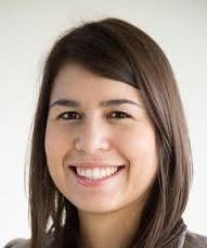 Maryhen Jiménez Morales