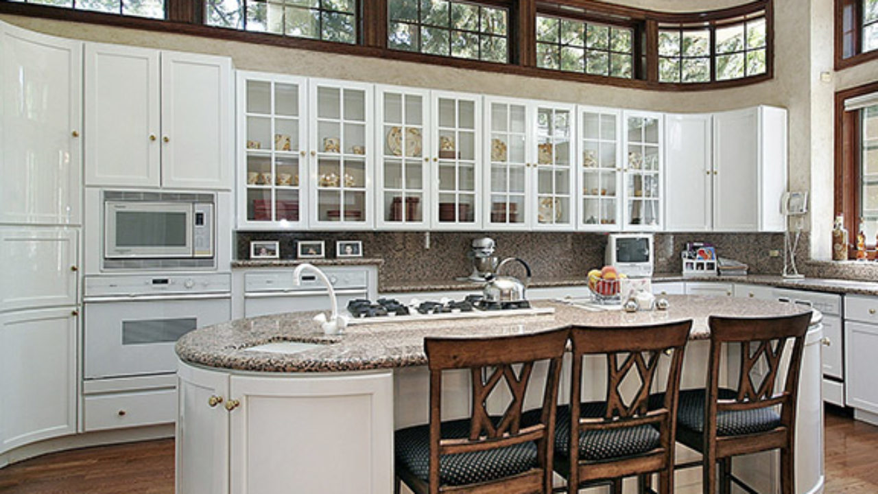 Reduce Costs of Your Kitchen Remodeling