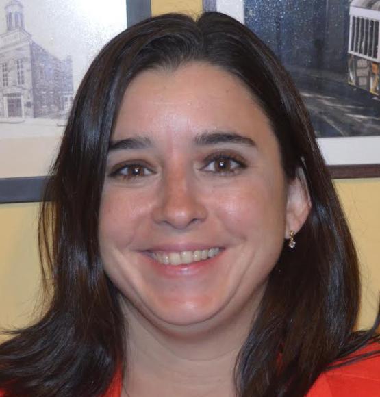 Carolina Sampo