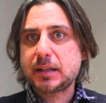 Fabio Merone