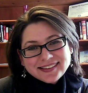 Shanna Kirschner