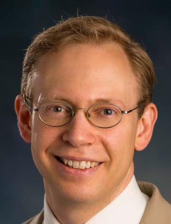 Charles R. Hankla