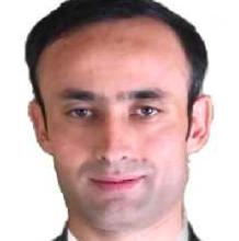 Mohammad Jawad Ali Aqa