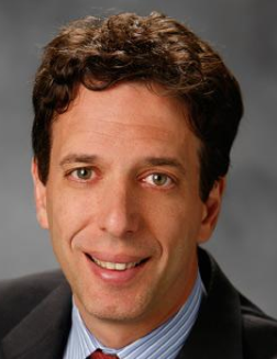 David Schanzer