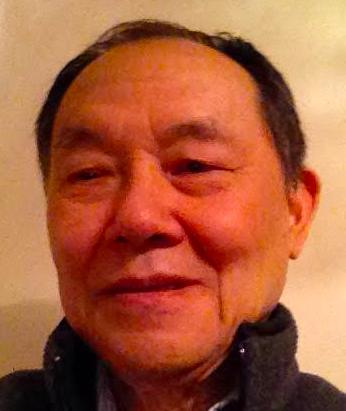 Kao-Lee Liaw