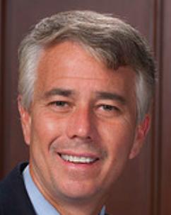 Steven Mulroy
