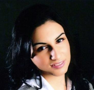 Katerina Antoniou