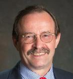 Ronald D. Ripple