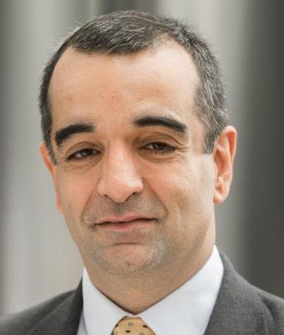 Marco Aponte-Moreno