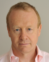 Martin Plaut