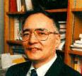 Masao Nakamura