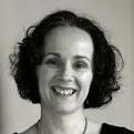 Georgina Blakeley