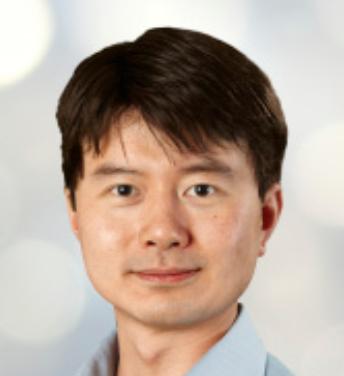Howard Yu