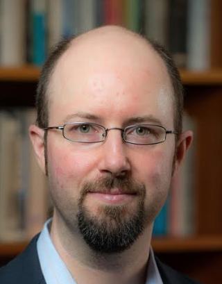 Jeffrey D. Pugh