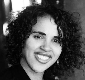 Marlene L. Daut