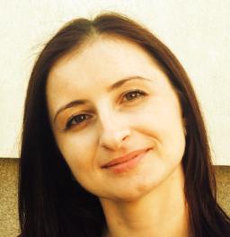 Tatsiana Kulakevich