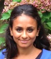 Dina Rezk