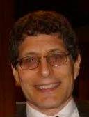 Steven Pressman