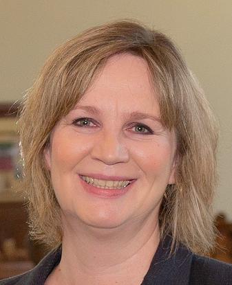 Birgit Schippers