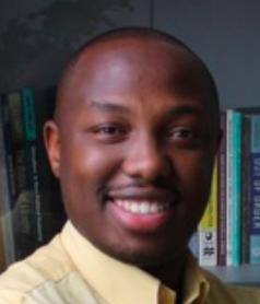 David Kiwuwa