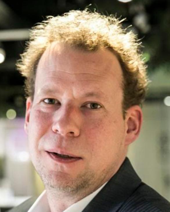 Bernd Parusel