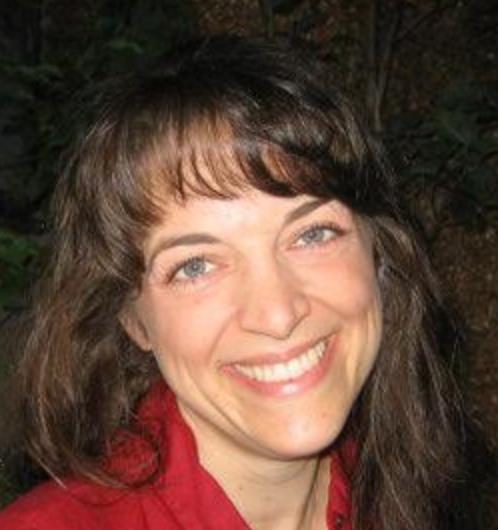 Denise Bell